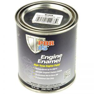 0024149_por-15-gloss-black-brush-on-engine-enamel-paint