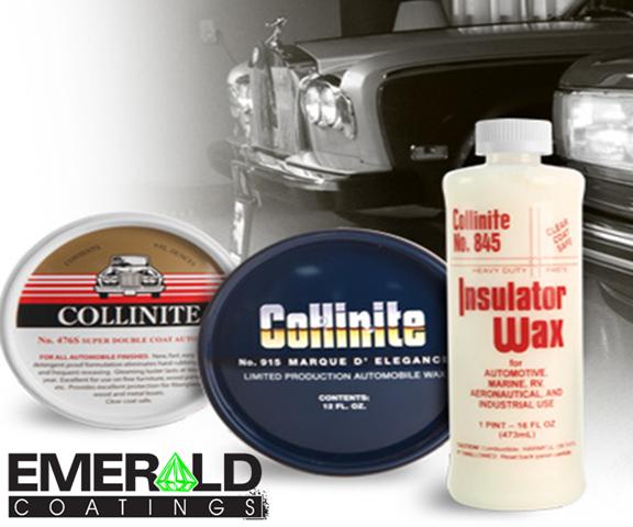 collinite-wax-canada