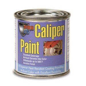 caliper-paint