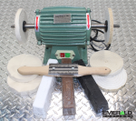 1-3-buffing-machine-canada-kit