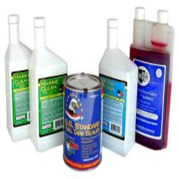 por 15 fuel tank repair kit instructions