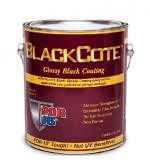 blackcote por15 e
