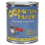metal mask 1