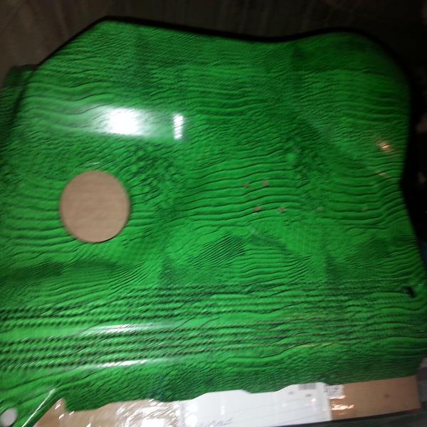 Gator Skin Gator Skin 50cm Wide