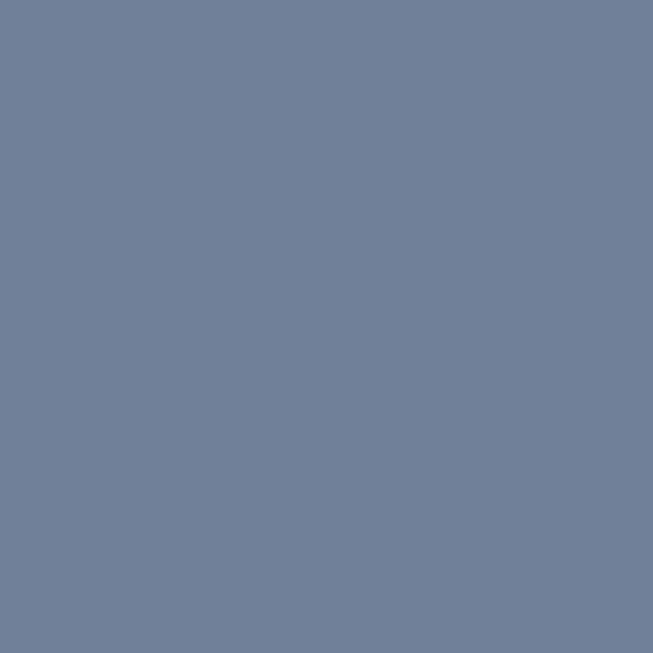 Ral 5014 Pigeon Blue Emerald Coatings