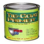 Tie coat primer