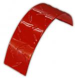 RED FEVER METALLIC