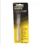 hobby knife