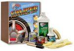 caliper kit