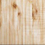 60s Panel Wood
