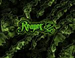 reaper Z proveil canada