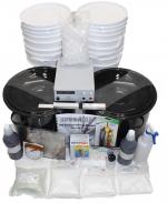 anodizing-kit-canada-4