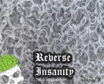reverse_insanity_black_base_big_brain_graphics_hydrographics_film_dipping_buy__13625-1468183031-500-750