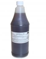 aluminum-de-oxider-de-smut-canada
