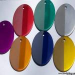 Aluminum Anodizing Kits