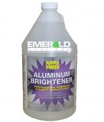 aluminum-brightener-canada