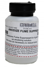 anodize-fume-suppressent-canada