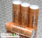formax-f-19-grease-stick