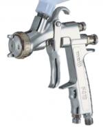 F410 ACTIVATOR GUN CANADA 3