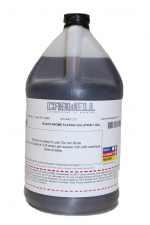 black-krome-plating-solution-canada