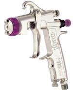 meiji low pressure gun 1 canada