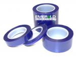 high-temp-blue-tape