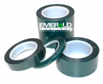 high-temp-green-tape
