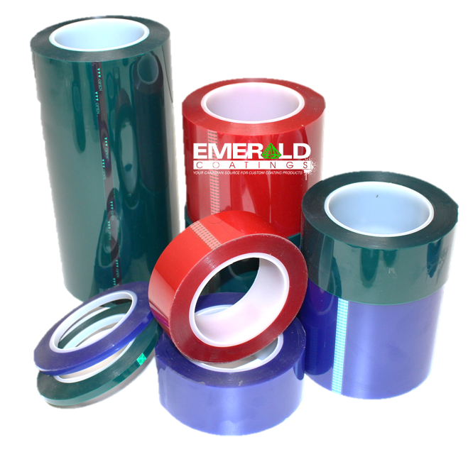 high-temp-powder-coating-tape-canada