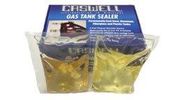 gas-tank-sealer
