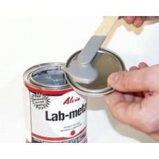 lab_metal