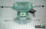 3-4-3450-buffing-machine-buffing-kit-canada
