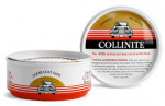 476-cuper-doudlecoat-last-step-wax-collinite-canada