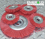 abrasive-nylon-wheels-canada-test