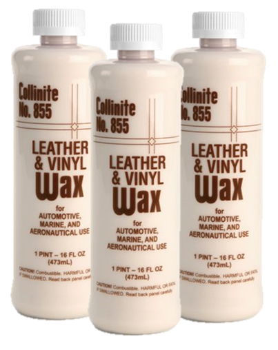 collinite-leather-and-vinyl-wax-no-855-canada