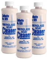 fiberglass-boat-cleaner-920-collinite-canada