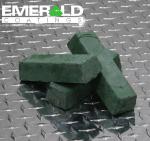 green-micro-fine-honing-compound-12680-canada