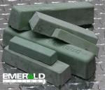 greenrouge-canada-1