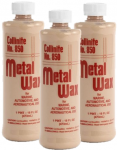 liquid-metal-wax-850-collinite-canada