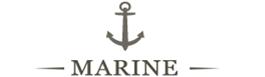 marine-collinite-canada