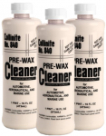 no-840-pre-wax-cleaner-collinite-canada