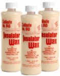 no-845-insulator-liquid-gel-wax-protectorl-collinite-canada