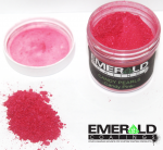 candy pink additive