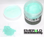 minto green candy shift