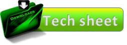 tech sheets